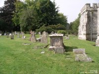 Broad Chalke - photo: 008