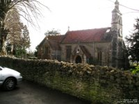 Blunsdon St. Andrew - photo: 115