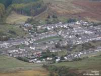 Cwmparc - photo: 0004