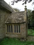 Draycot Cerne - photo: 0203