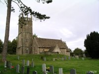 Kington St. Michael - photo: 0212