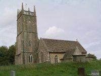 Kington St. Michael - photo: 0213