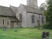 Kington St. Michael - photo: 0219