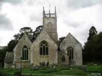 Kington St. Michael - photo: 0220