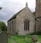 Kington St. Michael - photo: 0223