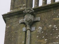 Kington St. Michael - photo: 0226