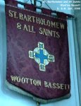 Royal Wootton Bassett - photo: D0005