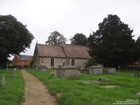 Tockenham - photo: 00386