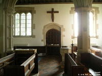 Yatton Keynell - photo: 256